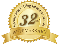 International Driving Education School